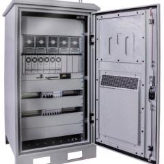 5G通信基站太阳能发电系统方案介绍