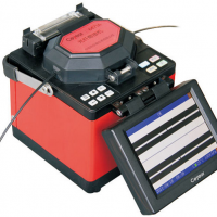 6471/A/M光纤熔接机