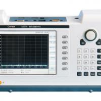 6361A紫外光谱分析仪