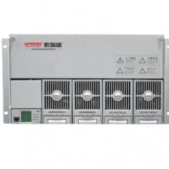 嵌入式48V电源系统