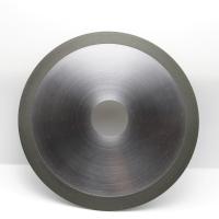 厂家直销石英玻璃管专用切割片