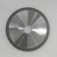 厂家直销电子烟玻璃管专用切割片