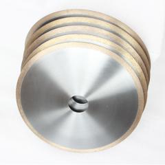 厂家直销氧化锆专用超薄切割片