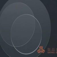 康宁晶圆材料,肖特晶圆半导体材料,AS87,AS32