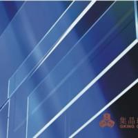 康宁Eagle-xg玻璃,无碱玻璃,柔性玻璃