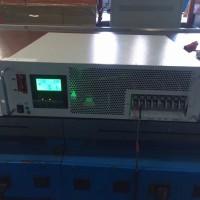 中国铁塔股份66796优彩彩票2019年嵌入式逆变电源产品
