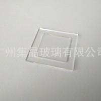 玻璃封装专用材料,耐高温500°,透光率92%