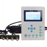 UVLED固化光源,UV固化灯,UV固化机,点光源