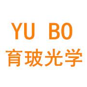 上海育玻光学科技k8彩票网