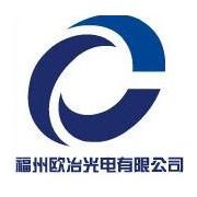 福州欧冶光电k8彩票网