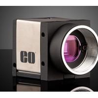EO USB2.0 CCD 机器视觉相机
