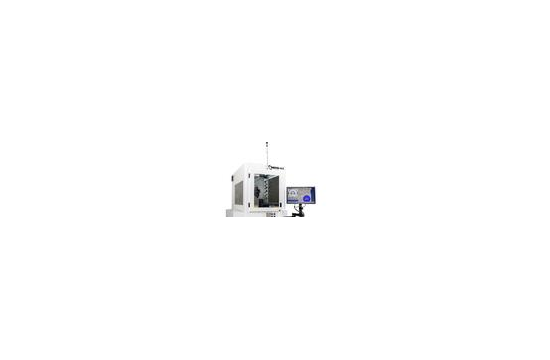 MRSI宣布MRSI-H / HVM系列贴片机精度提升至1.5微米