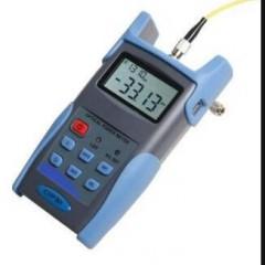 手持光衰减器,手持光功率计