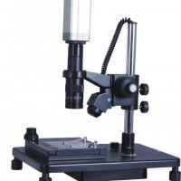 喷丝板检测仪,喷丝板检查仪,喷丝板测量仪