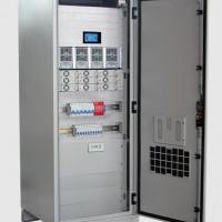 大港油田太阳能供电系统方案