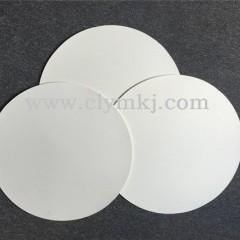 白色抛光垫  可代替罗门哈斯垫子