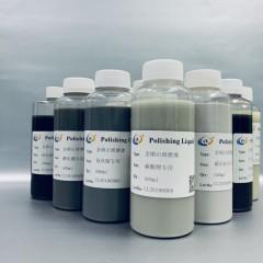 碳酸锂金刚石研磨液
