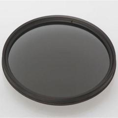 光学玻璃,中性灰玻璃,衰减片,密度片,ND镜