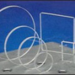 光学玻璃,硼硅玻璃,