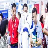 中国(深圳)国际激光智造技术装备展会