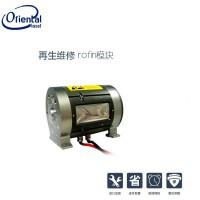 维修半导激光泵浦模块打标机模块更新激光头