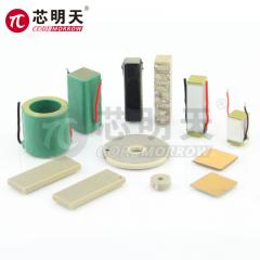 压电陶瓷系列