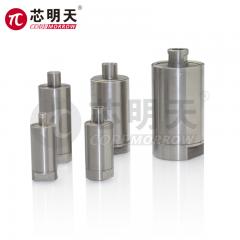 压电陶瓷促动器系列(封装式压电陶瓷)