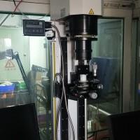 长期供应高精度球面镜,柱面镜,棱镜,窗口镜