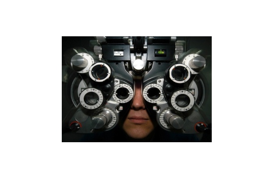 蓝菲光学超均匀面光源助力机器视觉相机校准
