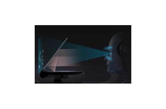 谈谈智能光学发展现状