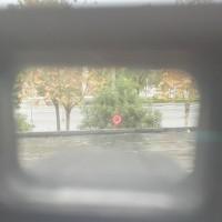 全息瞄准镜衍射光栅透镜