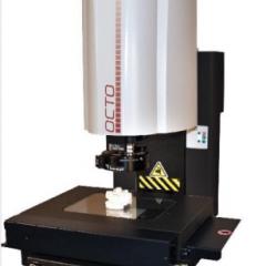 OCTO 200/250/300桌面式测量系统