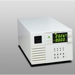 IPA16-30LA高可靠性直流电源