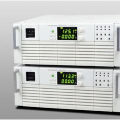 IPA16-50LA可编程直流电源