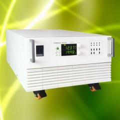 IPA16-100LA可编程多路电源