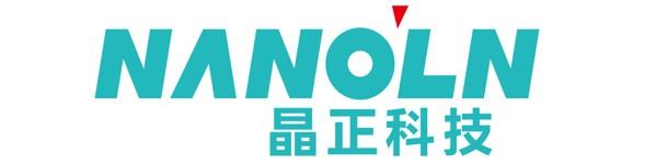 济南晶正电子科技公司