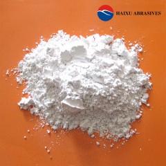白刚玉微粉/电熔氧化铝/白色氧化铝微粉