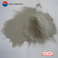 棕刚玉微粉 PCB电路板磨板研磨微粉