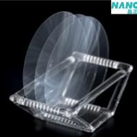 自支持超薄铌酸锂/钽酸锂单晶晶圆 LN LT