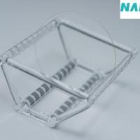 纳米级铌酸锂单晶薄膜 Lithium Niobate