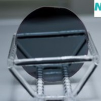 微米级铌酸锂单晶薄膜 Lithium Niobate