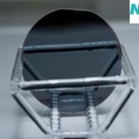 微米级钽酸锂单晶薄膜 Lithium Tantalate