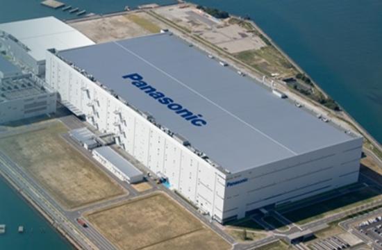 突发!Panasonic约30座工厂将停工