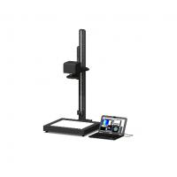 应力双折射测量仪WPA-200