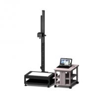 内应力双折射测量仪PA-300-XL SIC