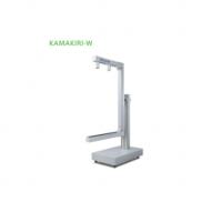 online双折射测量仪KAMAKIRI W