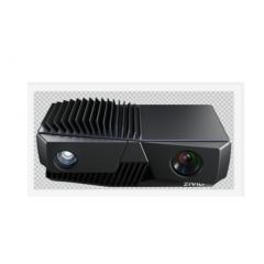 Zivid One 精确度超群的3D彩色相机