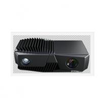 Zivid One 精度超群的3D彩色相机