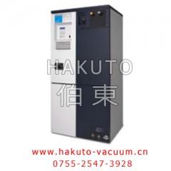伯东冷冻机 Maxcool4000H在光学镜片镀膜上的应用