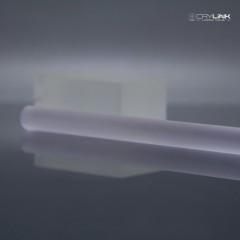 Nd:YAG 激光晶体-南京光宝-CRYLINK